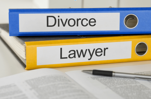 Brooklyn Divorce Lawyer